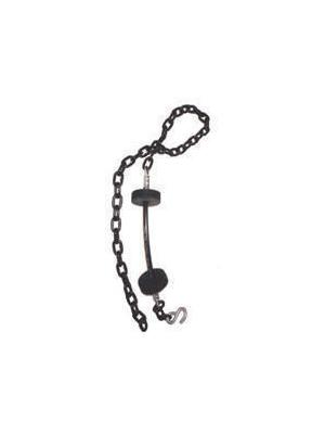 Chippewa Rigging Harness Chain