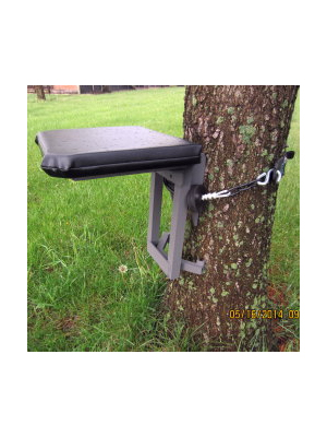 Chippewa Ground Hog Portable Ground Use Only Seat