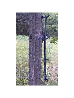 Chippewa Stick-Tite Climbing Sticks